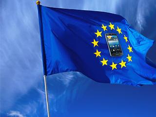 Csütörtöktől szűnnek meg a roamingdíjak az EU-ban