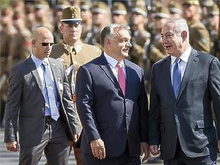 Izraeli konfliktus: elsöprő katonai győzelem súlyos politikai kérdőjelekkel - A hét videója