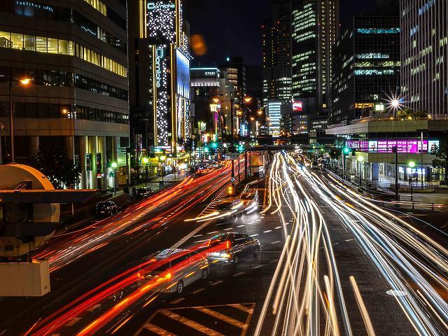 Az elektromos autók lehetnek a jövő energiatermelői