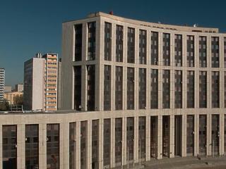 Mégsem élvez majd diplomáciai mentességet a Nemzetközi Beruházási Bank?