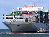 Importvámokat csökkent Kína