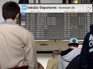 Megdrágulhatnak a repjegyek a Wizz Airnél