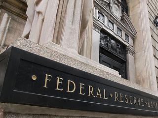 A jövő héten léphet a Fed