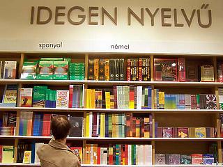90 milliárd forintot fordít a kormány a középiskolások kéthetes külföldi nyelvtanfolyamára