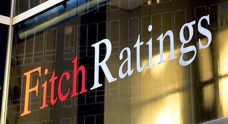 Mérsékelten optimista a Fitch