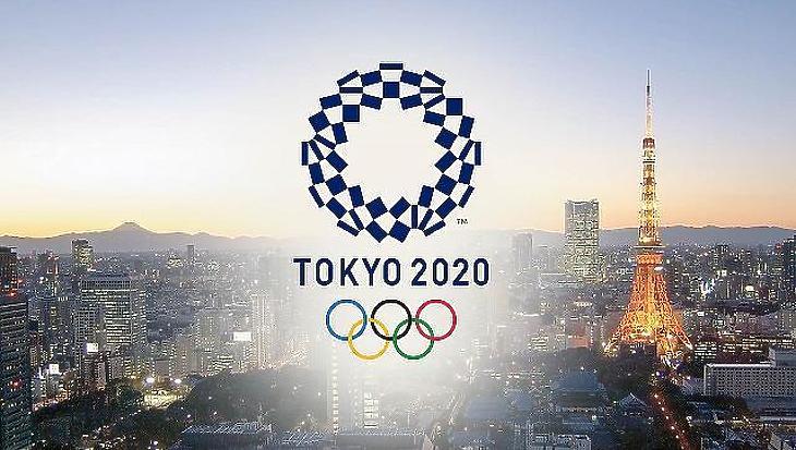 Érdekes fejlemény a fehérorosz sportoló ügye a tokiói olimpián (fotó: JOB)