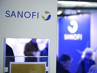 25 millió dollárt fizet a Sanofi korrupciós vádak miatt