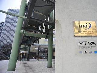 Egymilliárdért vásárolt be az MTVA