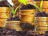 Gazdák figyelem: új hitellehetőséget kínál tegnaptól az MKB