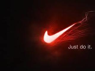 Különlegességekre gyúr a Nike