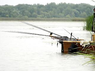 Idén a Tisza-tó az új Balaton, sokkal olcsóbbak ott az ingatlanok