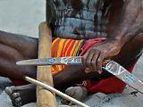 Több mint egymilliárd dollárból számolná fel az őslakosok egyenlőtlen helyzetét Ausztrália