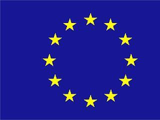 Keményen adósodnak el az EU tagállamai a koronavírus-járvány következményeként