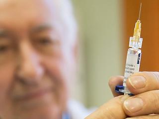 Kötelező lesz a bárányhimlő elleni védőoltás