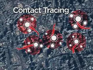 Korlátlan adatgyűjtési jogot kapott az Operatív Törzs? A contact tracking előszobáját is jelentheti a rendelet