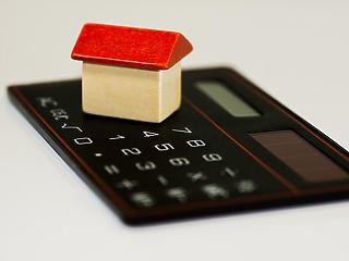 Hogyan szerezhetik vissza lakásukat a bedőlt devizahitelesek? Itt vannak a részletek