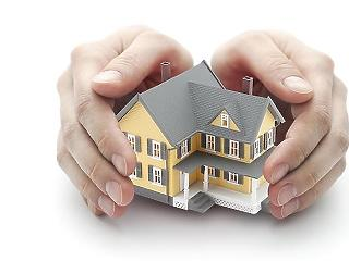 Nemcsak lakáskárnál jöhet jól egy lakásbiztosítás