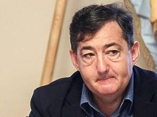 Több mint 5 milliárd osztalékot fizet Mészáros Lőrinc Mészáros Lőrincnek