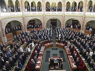Radikálisan csökkent az adóeltitkolás mértéke Magyarországon