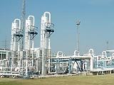 Földgáz-krízis: kell-e aggódni a magyar fogyasztóknak