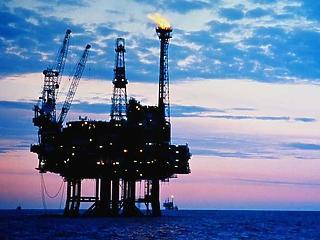 Olajat és gázt talált a Mol Norvégiában