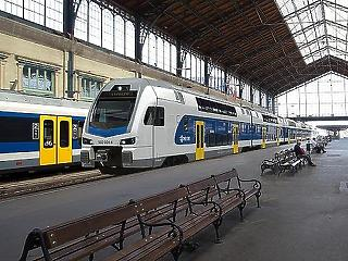 Estétől reggelig bezárnak a belföldi pénztárak a Nyugati pályaudvaron