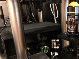 Óriási tudományos áttörés: az MIT pofonegyszerű módszerrel nanoméretűre zsugorított egy tárgyat