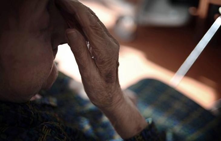 A nyugdíjba vonuláskor fájhat nagyon, ha hiányos a nyilvántartás
