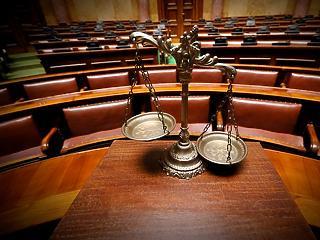 Czeglédy-ügy – ártatlannak vallják magukat azok, akik korábban vádalkut kötöttek