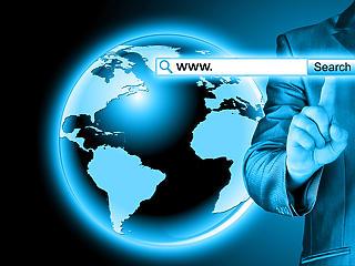 Domain vásárlása vagy regisztrálása?