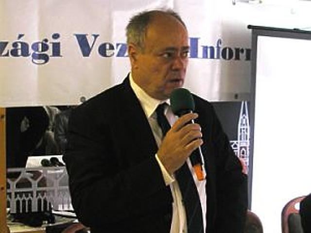 2006. augusztus 29., Budapest