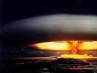 Atomháborút robbant ki mesterséges intelligencia?