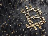 Bitcoin: itt a váratlan fordulat