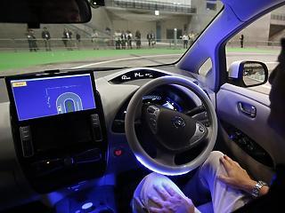 Tokióban a városvezetés ad pénzt a lakosoknak elektromos autóra