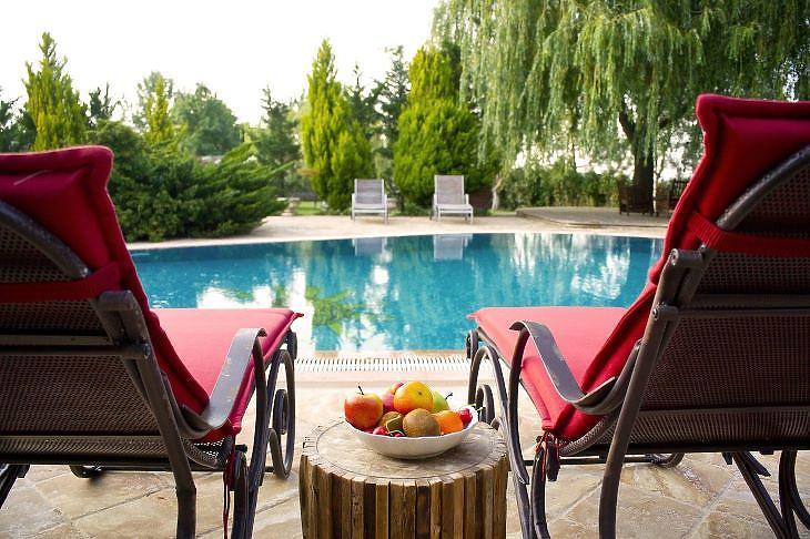 Van, ahol medence is jár a házhoz (fotó: pixabay.com)