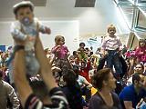 Kósa Lajos szövetkezetet alapítana a kisgyerekkel otthon lévőknek és a bébiszittereknek