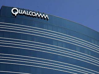 Kína végül bólintott, egyesülhet a Qualcomm és a NXP Semiconductors