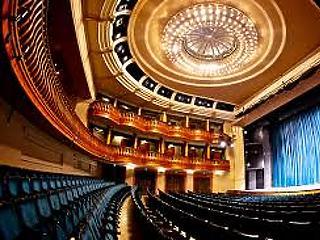 Fertőzött a Thália Színházban