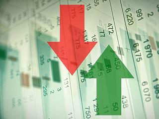 Ezek a pénzpiaci kockázati tényezők határozhatják meg az idei évet