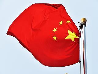 A kínai adatok erősítik az eurót és az ausztrál dollárt