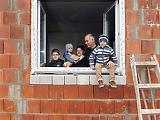 Bukhatják csok-ot és a Babaváró hitelt a tevékenységüket ideiglenesen szüneteltető katás vállalkozók