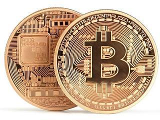 Meddig tart a bitcoin-mánia