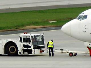 Sztrájkba léphetnek a légi irányítók Ferihegyen