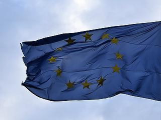 Nem hozott sok változást az EU bíróságának döntése