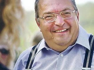 Simicska Lajos utolsó cége még veszteséges, de erősödik