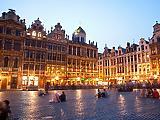 Belgiumban is átlépte a 10 ezret a Covid-áldozatok száma