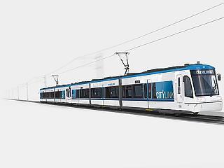 Lázár: ellehetetlenült a Hódmezővásárhelyt Szegeddel összekötő tram-train
