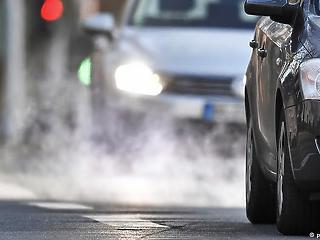 Szigorítanak az új autók emissziós tesztjén: jelentős késések a forgalomba helyezésnél
