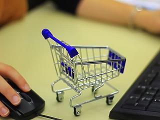 1c57c23625 Internetes kereskedés, e-kereskedelem cikkek - mfor.hu