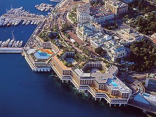Ez lesz a luxus csúcsa: új negyed épülhet Monte Carlóban
